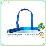 Упаковка РР не из ламинированной Bag ламинированные рекламные сумки ламинированные упаковку Bag