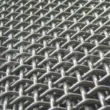 Engranzamento da tela de vibração de 31 anos de Manufactory