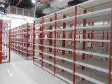 Light Duty Pharmacy Medical Display Rack