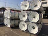 Сельскохозяйственных Dw стальной колесный диск (DW15LX28, DW27X32, DW16X30 DW21X32)