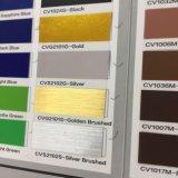Maior durabilidade cor vinil de corte para corte Plotte