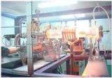 Calefacción de alta frecuencia de la máquina para el pasador de endurecimiento rollo (XG-80B)