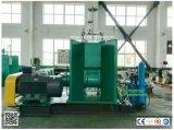amasadora de goma de inclinación hidráulica exclusiva de la dispersión del ARIETE hydráulico del diseño 110L