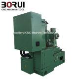 Engrenagem do CNC Máquina de fresagem para processamento3150 Yk Diâmetro máximo de 500 mm