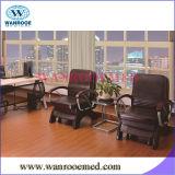 Hospital lujoso mobiliario silla