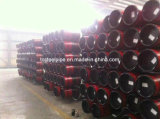 5CT J55 K55 N80 N80q P110 Casing Tubing Seamless Pipe