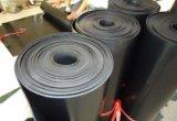 Viton FKM () lámina de goma para materiales de empaquetadura