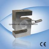 Sensor del peso de la dimensión de una variable de S para pesar el sistema