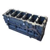 Assy 61260013841 do bloco de cilindro das peças de motor Diesel de Weichai