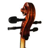 Professionelle handgemachte Konzert-Cello-Zeichenkette-Instrumente 4/4