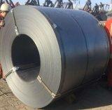 sulla vendita! ! ! Il grado di SPCC laminato a freddo i prezzi della lamiera di acciaio/bobine d'acciaio del Cr/acciaio a basso tenore di carbonio dell'illustrazione
