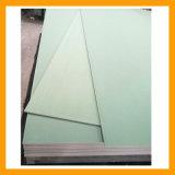 Plaques de plâtre utilisé sur les plaques de plâtre 1220*2440mm