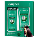 Hot-Sale Zeal Waterfall Aloe Vera Hair Conditioner