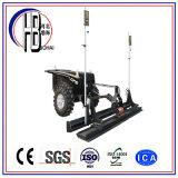 Clp-24e béton chape laser de groupe par la Chine de charbon