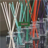 Gy Rattan Reed Diffuser Sticks