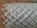 Rete fissa provvisoria di collegamento di /Chain della rete fissa
