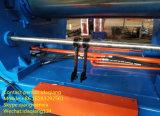 Alte Rollenmischendes Tausendstel-Maschine Xk-450 des Gummi-zwei
