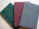 Almofada de despolir não tecidos (FPS104)