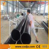 機械を作る75-250mmのPEの管