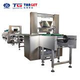 Lolly profesional de la fabricación de caramelos que hace la máquina