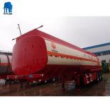 3 kochendes Öltanker-Schlussteile der Wellen-Aluminiumlegierung-39500L