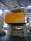 M1-500 똑바른 옆 높은 정밀도 힘 압박 기계