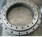 Zx210 Rolamento giratório para Escavadoras Hitachi