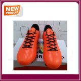 جديد أسلوب رجال خارجيّ كرة قدم أحذية