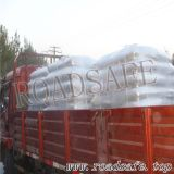 Carretera Thermoplatic de alta calidad de pintura en polvo marca
