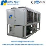 С воздушным охлаждением винта охладитель воды для Plastic Machine