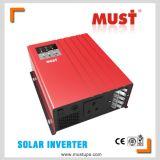 Accueil haute fréquence de l'utilisation de convertisseur de puissance 220V
