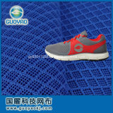 Chaussures de sport Air Mesh Fabric, Polyester Air Mesh Fabric