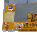 G5308Wのための工場Price Phone Spare Parts LCD Screen