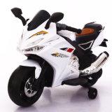 Kid′ Motocicleta elétrica pequena das crianças do brinquedo de S
