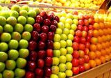 Früchte würzen öllösliches Wesentliches für Frucht-Butter
