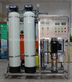 Kyro-500L/H industrielles Geräten-Cer-anerkannte heiße Preis-umgekehrte Osmose-Wasser-Reinigung-Pflanze