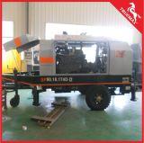 China-berühmte Marke Truemax Betonpumpe Sp90.18.174D
