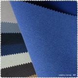 Cuoio variopinto dell'unità di elaborazione del Faux di modo per il rivestimento del pattino (SL016080FCQ)