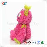 De hete Verkoop vulde het Dierlijke Stuk speelgoed van het Monster van de Pluche