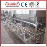 50-160 производственная линия трубы PVC