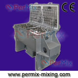 Ribbon Blender (Permix, series PRB, PRB-500)