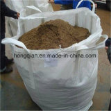 La Chine d'alimentation FIBC PP / Big / / / Jumbo de ciment en vrac / SUPER SAC SAC selon les dimensions du client