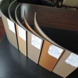 material compuesto de aluminio ACP Acm del panel de 2/3/4/5/6/8m m