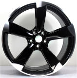 20-дюймовый алюминиевый после рынка колеса автомобиля