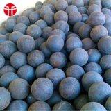 Износ 1 дюйма сопротивляя шарику Forgrd стальному для минирование
