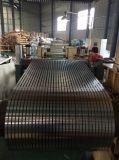 Strato di alluminio 2014