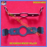 금속 부류, 점화 이음쇠 (HS-LC-015)로 사용되는 클립