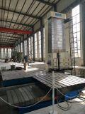Tk69 Piso CNC BORING MACHINE