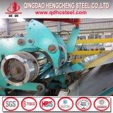 Dx51d SGCC CGCC Z120 bobines en acier galvanisé à chaud