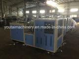45-330ml aprono la macchina della tazza di carta della camma con la scatola ingranaggi 55-60PCS/Min